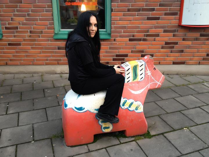 lizette-on-horse