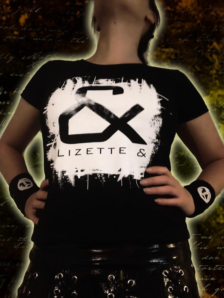 Lizette &´s Ladies Cut.